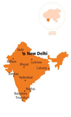 Carte Asie Inde.Carte Inde Jpg